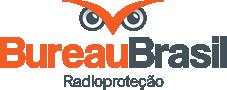 Bureau Brasil