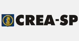 CREASP